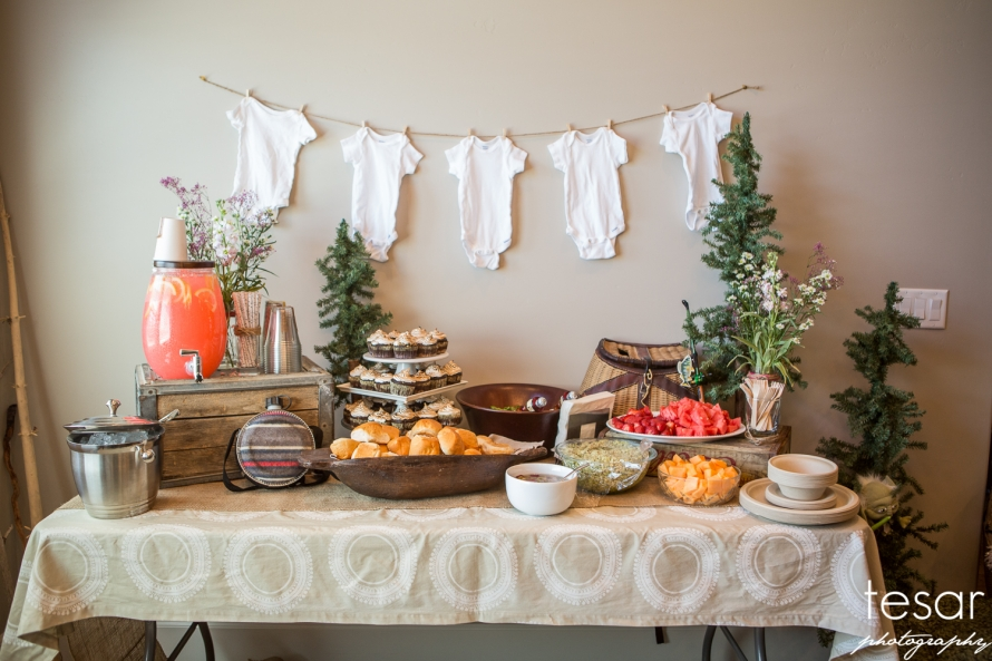 Camping Themed Baby Shower 10001(pp_w890_h593) ...